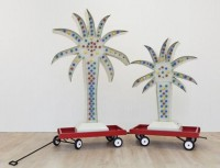 http://ytobarrada.com/files/gimgs/th-8_yb_twin-palm-island_2012_mobilier-urbain-pace-gallery-london_photo-yto-barrada_b.jpg